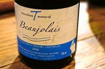 beaujolais no2.jpg